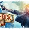 logo-bioshock-infinite-review_thumb.jpg