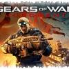 logo-gears-of-war-judgment-review_thumb.jpg