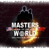 logo-masters-of-the-world-review_thumb.jpg