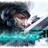 logo-metal-gear-rising-revengeance-review_thumb.jpg