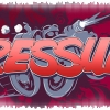 logo-pressure-review_thumb.jpg