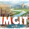 Рецензия на SimCity