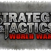 logo-strategy-and-tactics-world-war-ii-review_thumb.jpg