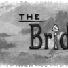 Рецензия на The Bridge
