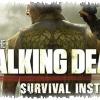 logo-walking-dead-survival-instinct-review_thumb.jpg