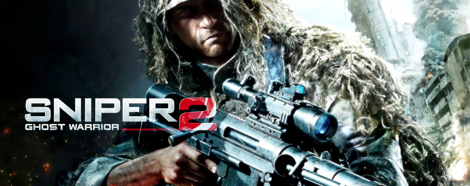 Рецензия на Sniper: Ghost Warrior 2