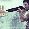 Рецензия на игру Walking Dead: Survival Instinct, The