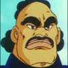 Taio Matsuo