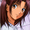 Akari Fujisaki