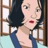 Takako Inubushi