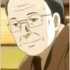 Hidehiro Harada