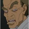 Masayoshi Asahina