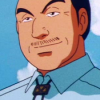 Ryuzo Yasojima