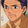 Father Sakashita