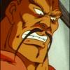 Umanosuke Gonda