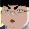 Chieko's Mother
