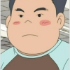 Daigorou Iwata