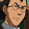 Takenori Kawamura