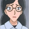 Mother Onoda