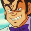 Hidemaro Gokukoji