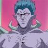 King Seikima