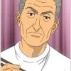 Father Nanba
