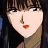 Megumi Takani