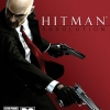 hitman_absolution_cover_thumb.jpg