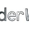 RenderWare