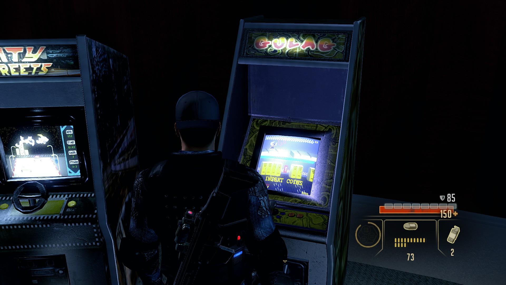 Powered by bbpress онлайн флэш игровые автоматы бесплатно игровые аппараты игры на комп бесплатно