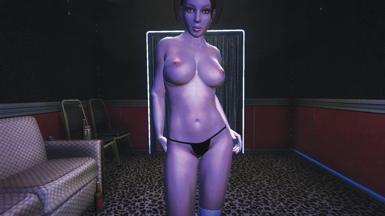 lyubitelskaya-chastnoe-porno-video