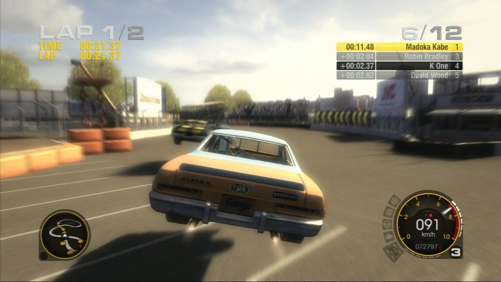 Скачать игру гонки на выживание на пк
