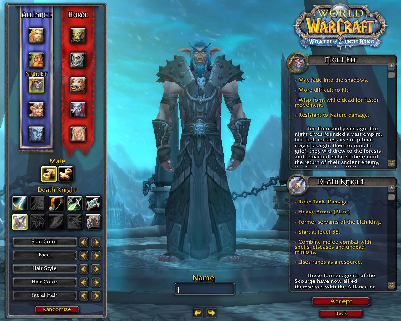 World of Warcraft. Последний бастион - Спецы - Статьи - 8Gamers.NET