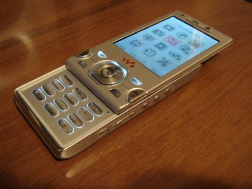 sony ericsson 4p Sony ericsson z310 sony ericsson z320.