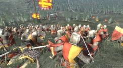 Medieval 2: Total War     скриншот, 139KB