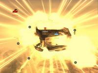 Battlefield 2142     скриншот, 58KB