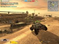 Battlefield 2142     скриншот, 147KB