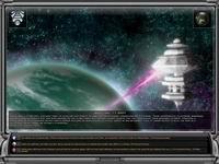 Galactic Civilization 2, скриншот, 139KB