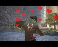 Stubbs The Zombie, скриншот, 90KB