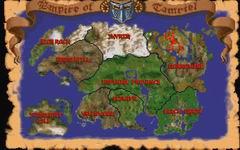 The Elder Scrolls, скриншот, 115KB