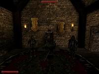 Gothic, скриншот, 197KB