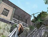 El Matador     скриншот, 140KB
