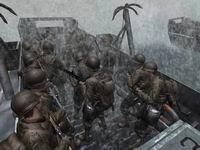 Call of Duty 2, скриншот, 83KB