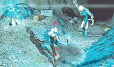 Sacred II: Fallen Angel     скриншот, 153KB