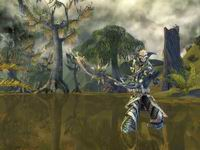 Guild Wars, скриншот, 93KB