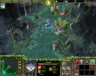 defense of the ancients thesis Iintroduction: dota or defense of the ancients is a game that rose in the age of the modern technology it is a lan game or loc.