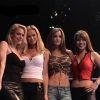 Ретроспектива: Лучшие девушки E3 2003