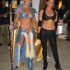 Ретроспектива: Лучшие девушки E3 2009