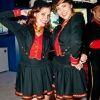 Лучшие девушки E3 2010