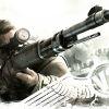 Нажмите для просмотра Обои Sniper Elite v2